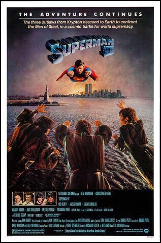 File:SupermanIStyleBI.jpg