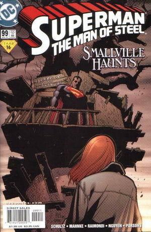 File:Superman Man of Steel 99.jpg