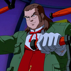 File:Toyman - Young Justice.png