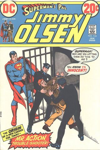 File:Supermans Pal Jimmy Olsen 155.jpg