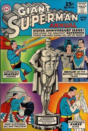 File:Superman Annual Vol 1 7.jpg