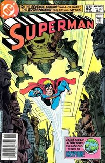 Superman Vol 1 367