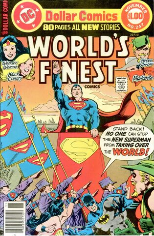 File:World's Finest Comics 247.jpg