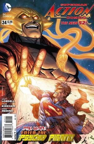 File:Action Comics Vol 2 24.jpg