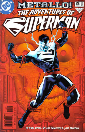 File:The Adventures of Superman 546.jpg