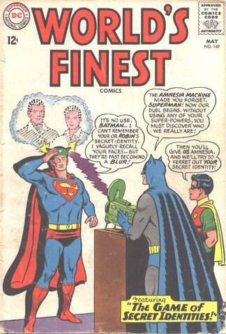 File:World's Finest Comics 149.jpg