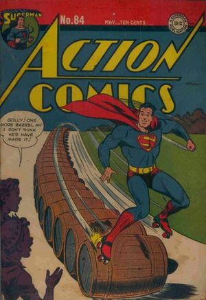 File:Action Comics Issue 84.jpg