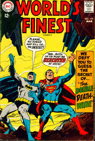 File:World's Finest Comics 174.jpg
