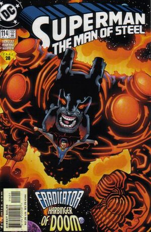 File:Superman Man of Steel 114.jpg