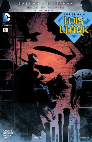 File:Superman Lois and Clark Vol 1 5.jpg