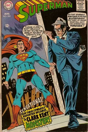 File:Superman Vol 1 209.jpg
