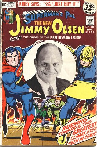 File:Supermans Pal Jimmy Olsen 141.jpg