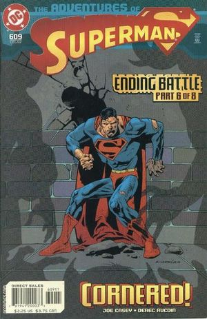 File:The Adventures of Superman 609.jpg