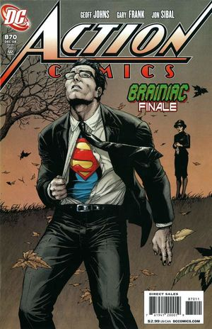 File:Action Comics Issue 870.jpg
