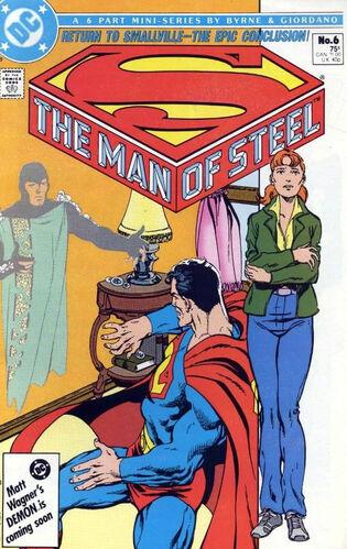 File:Man of Steel 6.jpg