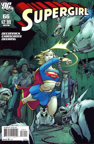 File:Supergirl 2005 66.jpg