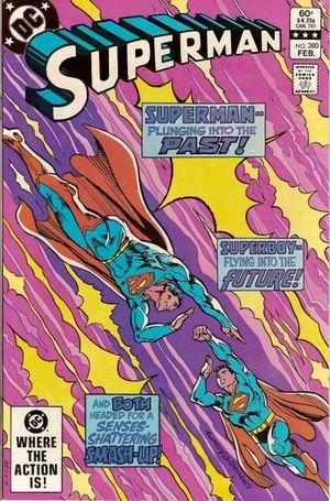 File:Superman Vol 1 380.jpg