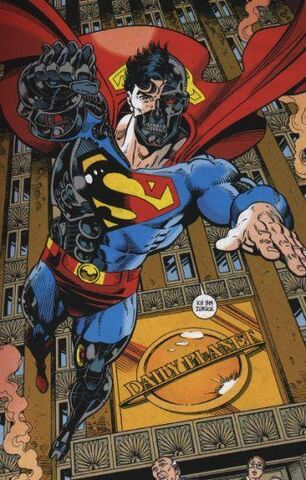 File:154394-52671-cyborg-superman super.jpg