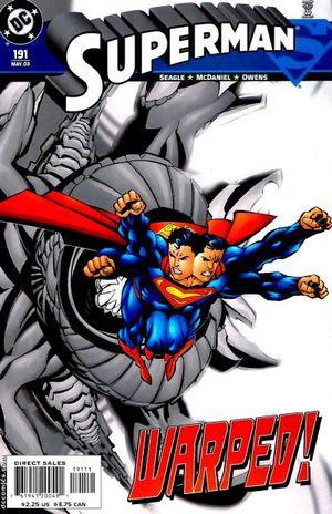 File:Superman Vol 2 191.jpg