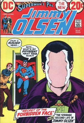 File:Supermans Pal Jimmy Olsen 157.jpg