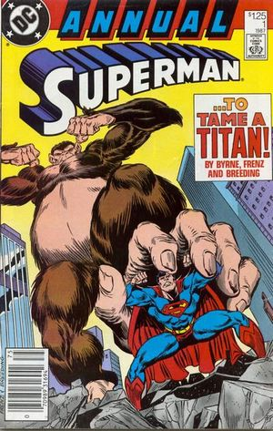 File:Superman Annual Vol 2 1.jpg