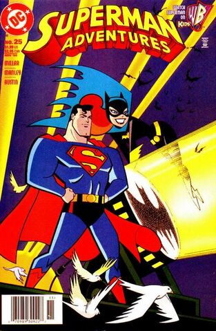 File:Superman Adventures Vol 1 25.jpg