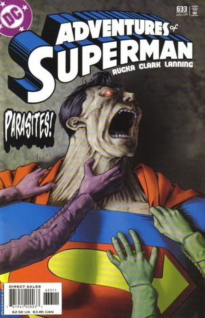 File:The Adventures of Superman 633.jpg