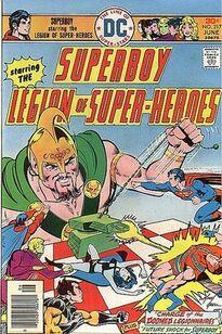 Superboy 1949 217