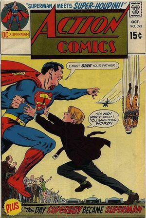 File:Action Comics Issue 393.jpg