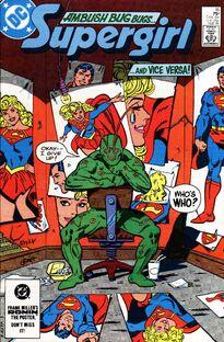 Supergirl 1982 16