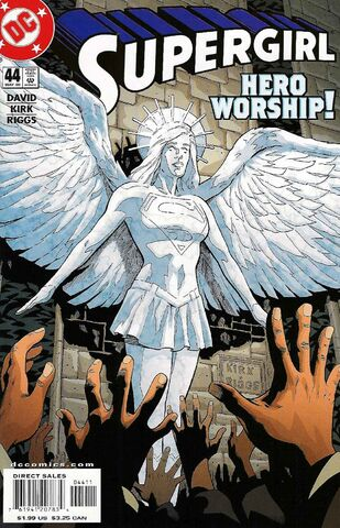 File:Supergirl 1996 44.jpg