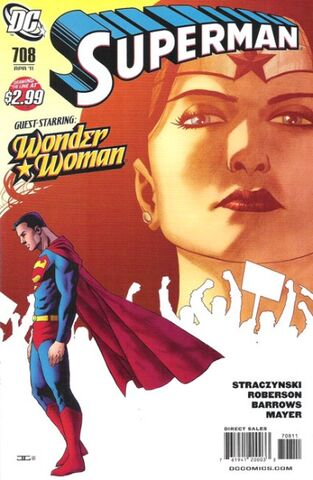 File:Superman 708.jpg
