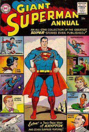 File:Superman Annual Vol 1 1.jpg