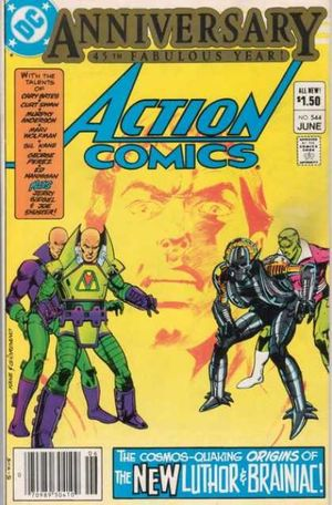File:Action Comics Issue 544.jpg