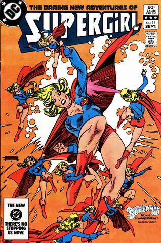 File:Supergirl 1982 11.jpg