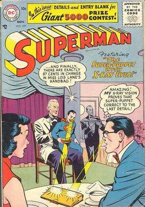 File:Superman Vol 1 109.jpg
