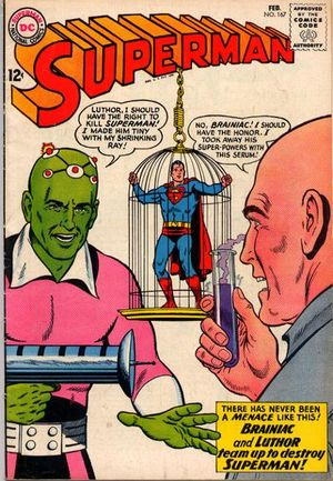 File:Superman Vol 1 167.jpg