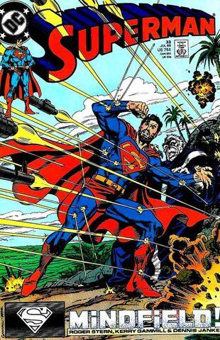 File:Superman v.2 33.jpg