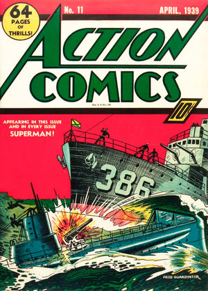 File:Action Comics Issue 11.jpg