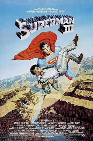 File:SupermanIII.jpg