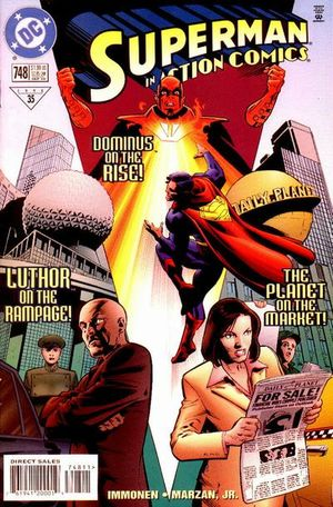 File:Action Comics Issue 748.jpg