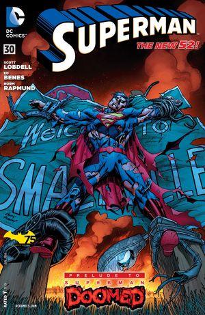 File:Superman Vol 3 30.jpg