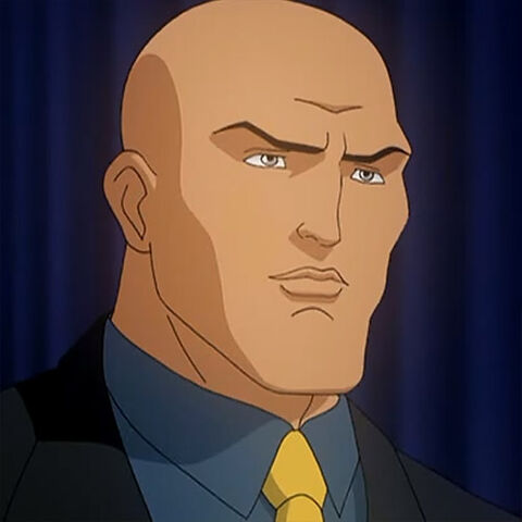 File:Lexluthor-ass.jpg