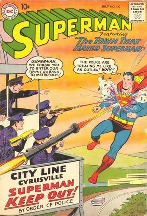 File:Superman Vol 1 130.jpg