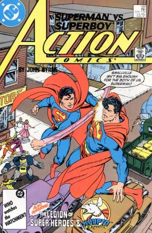 File:Action Comics Issue 591.jpg