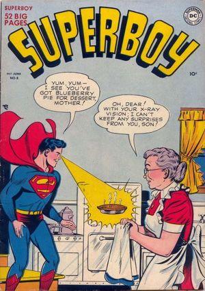 File:Superboy 1949 08.jpg