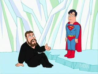 File:Family Guy Superman.jpg