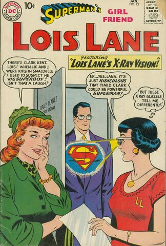 File:Supermans Girlfriend Lois Lane 022.jpg