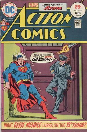 File:Action Comics Issue 448.jpg