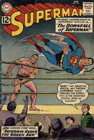 File:Superman Vol 1 155.jpg